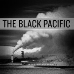 TheBlackPacific-cd-300