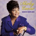 shirleyCaesar-cd-300